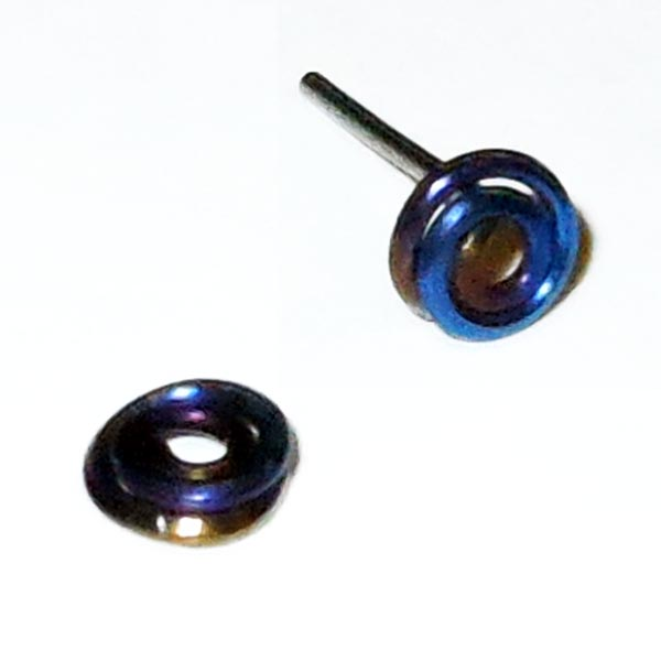 Titanium Longer-Post Earrings.jpg