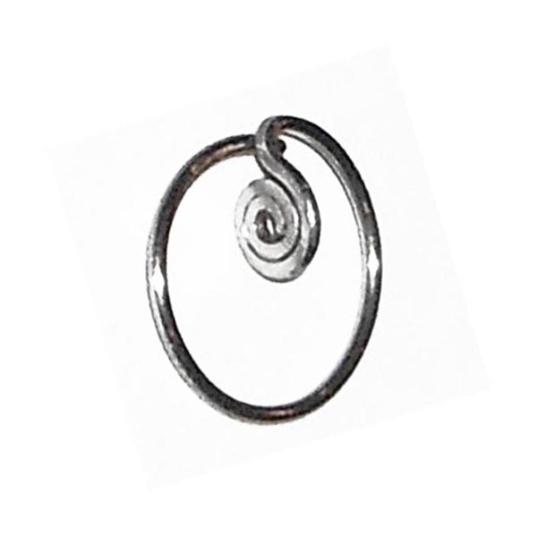 Titanium Mini-hoop Earrings.jpg