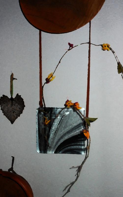 Photo Album For Linda Landauer Pure Titanium Earrings For